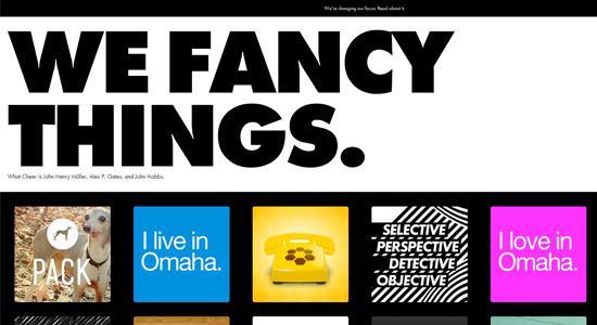 large-typography-websites-inspiration-001