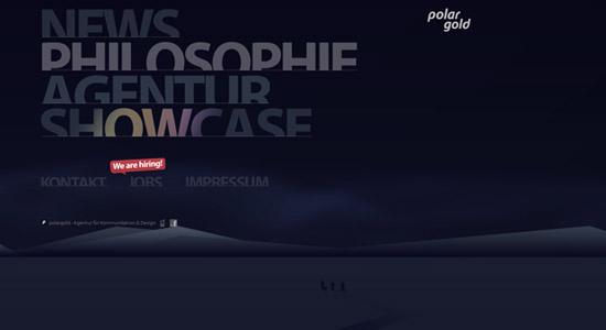 large-typography-websites-inspiration-003