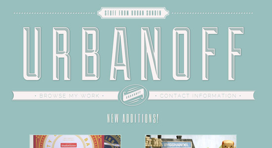 large-typography-websites-inspiration-004