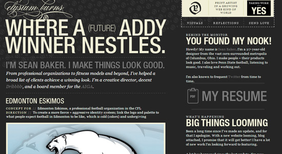 large-typography-websites-inspiration-007