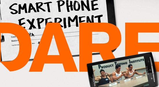 large-typography-websites-inspiration-009