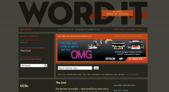 large-typography-websites-inspiration-010