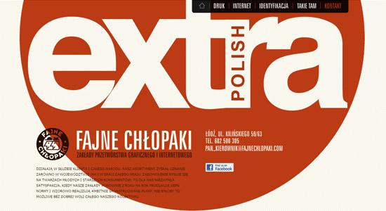 large-typography-websites-inspiration-011