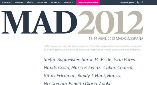 large-typography-websites-inspiration-012