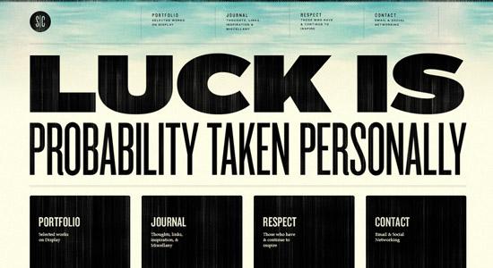 large-typography-websites-inspiration-014