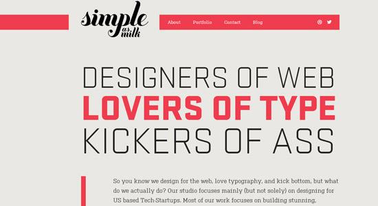 large-typography-websites-inspiration-015