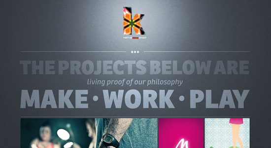 large-typography-websites-inspiration-016