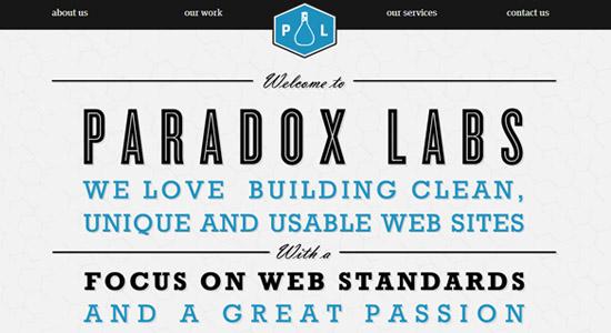 large-typography-websites-inspiration-020