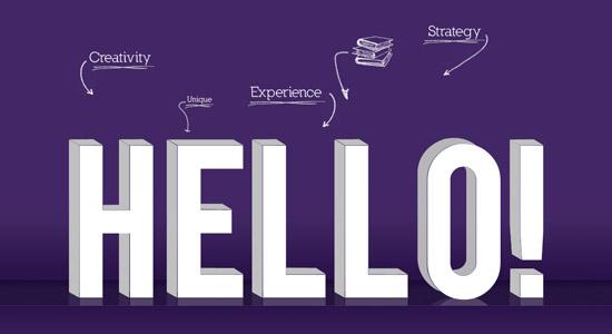 large-typography-websites-inspiration-021