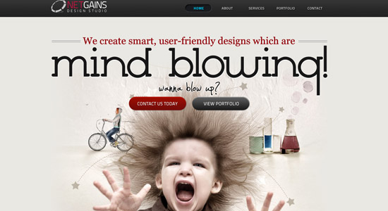 large-typography-websites-inspiration-022