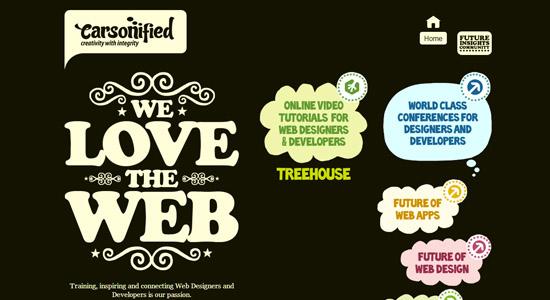 large-typography-websites-inspiration-023