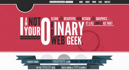 large-typography-websites-inspiration-025