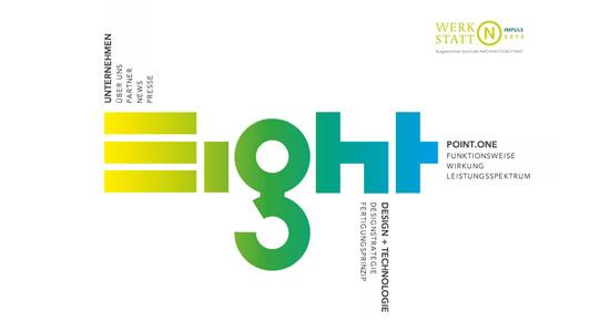 large-typography-websites-inspiration-026