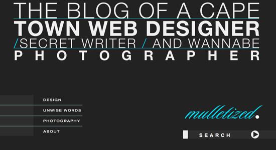 large-typography-websites-inspiration-027