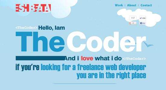 large-typography-websites-inspiration-029
