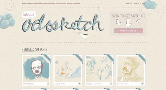 large-typography-websites-inspiration-031