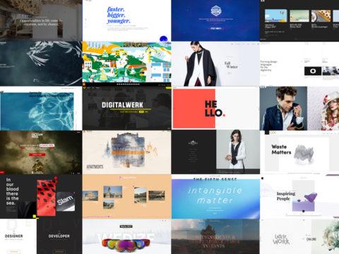 Meilleurs creations Sites Internet