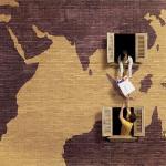 publicité Fedex